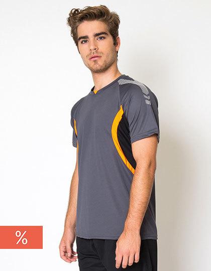 Men`s Electro Shirt